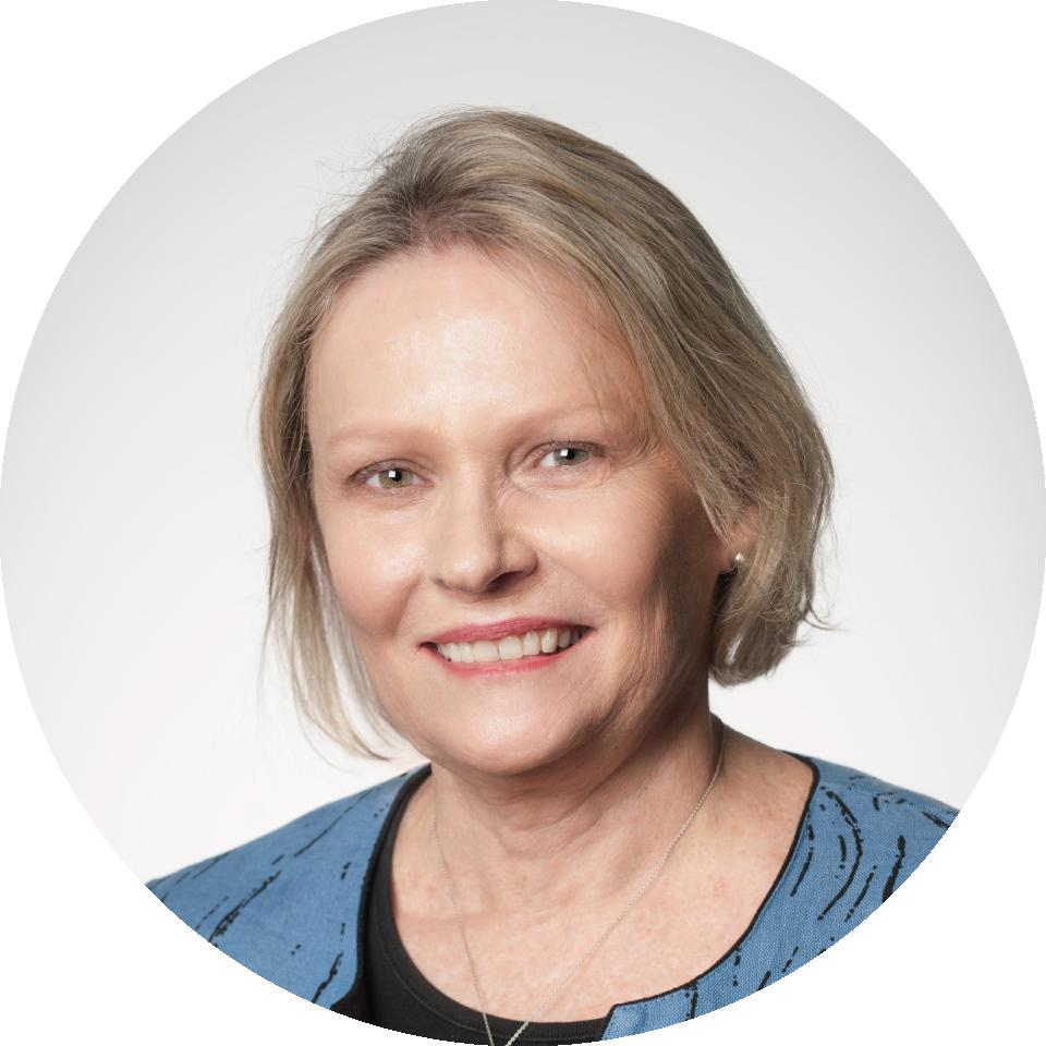 Committee Member -Debbie Rigby