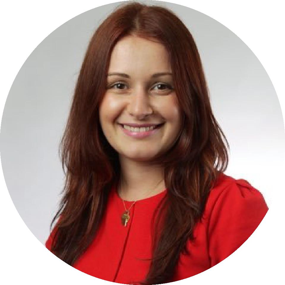 Committee Member -Associate Professor Danijela Gnjidic