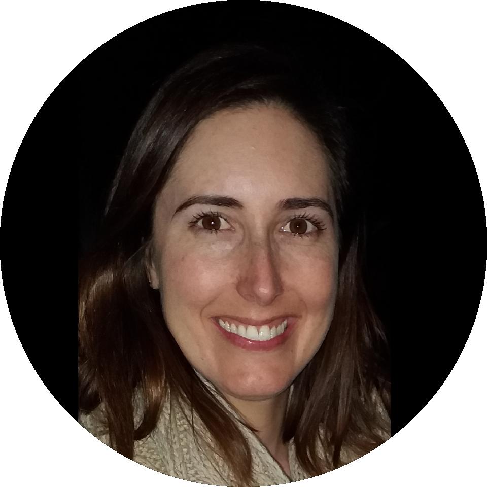Committee Member-Dr Kristie Weir