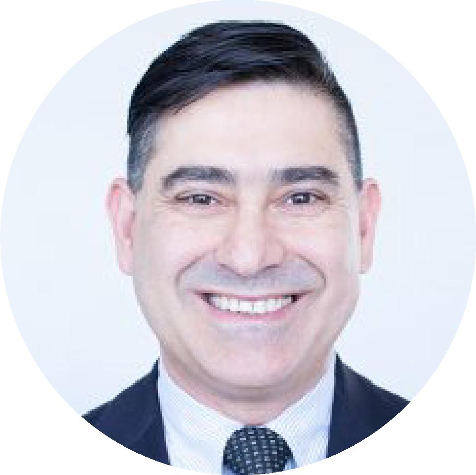 Committee member - Professor Sepehr Shakib